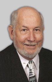 W. Elmo Mercer