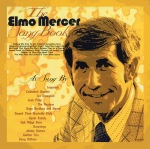 The Elmo Mercer Songbook CD
