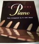 Good News Piano