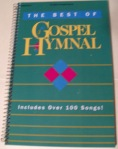 The Best of Gospel Hymnal