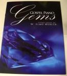 Gospel Piano Gems