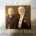Mo and Jeff - One More Time