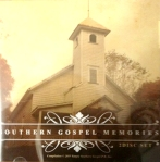 Southern Gospel Memories CD